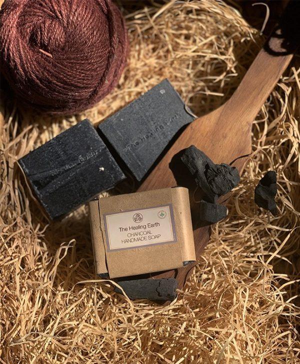 BENEFITS-OF-CHARCOAL-handmade-SOAP